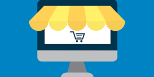 3 sites web drupal ecommerce exceptionnels